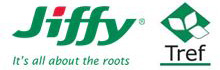 Jiffy / Tref