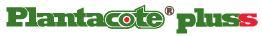 Plantacote pluss slow release fertiliser