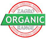 Zagro Organic Range