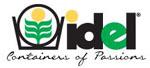 Idel Logo